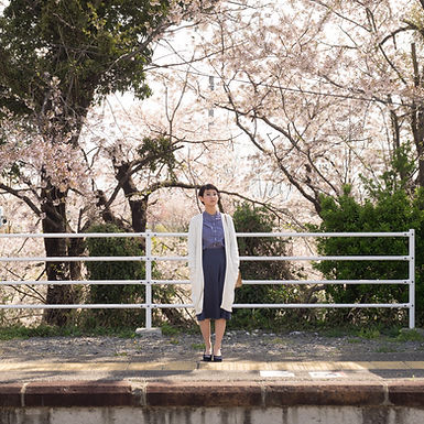 【71】2021.6.19-27|三橋康弘 写真展『駅と彼女。』写真集出版記念展