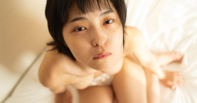 【55】2019.11.1-5|青山裕企 写真展「少女礼讃 R」