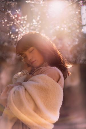 【67】2021.2.18-21 Koji Hirose× さら写真展「a Journey.」