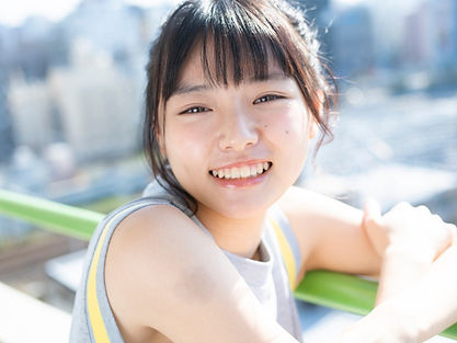 th_kami_haduki_021_re_201113_1_p00554.jp