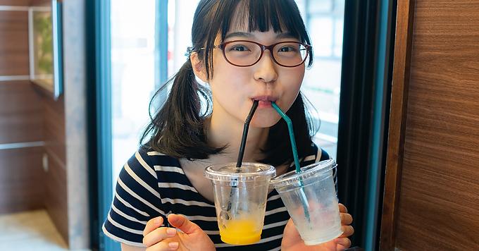 【1W】2020.4.6-6.28 | 青山裕企 Web写真展 「少女礼讃のすべて」