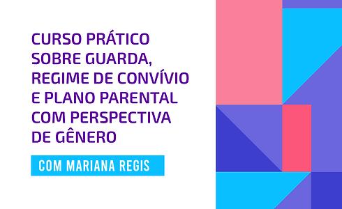 CURSO RESPONSABILIDADE-03.png
