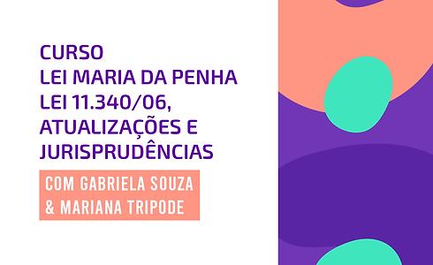 CURSO RESPONSABILIDADE-04.png