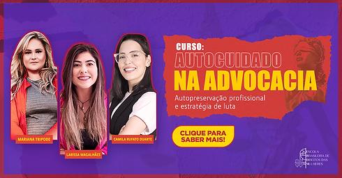 ANUNCIO_01.png