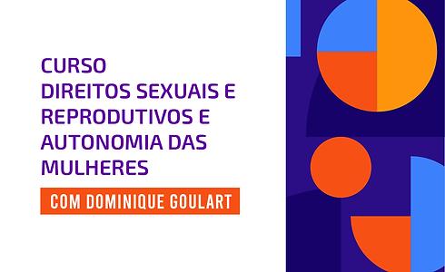 CURSO RESPONSABILIDADE-05.png