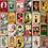 Thumbnail: Cuadro Decorativo Vintage Retro 33x22 Cm, No Chapa