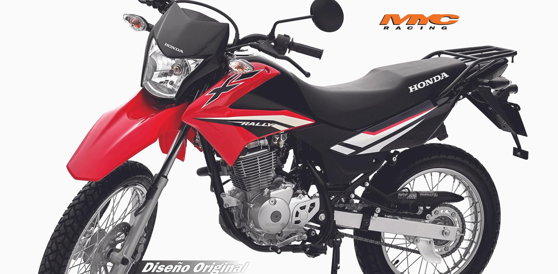 Honda-XR150 ml 2.jpg