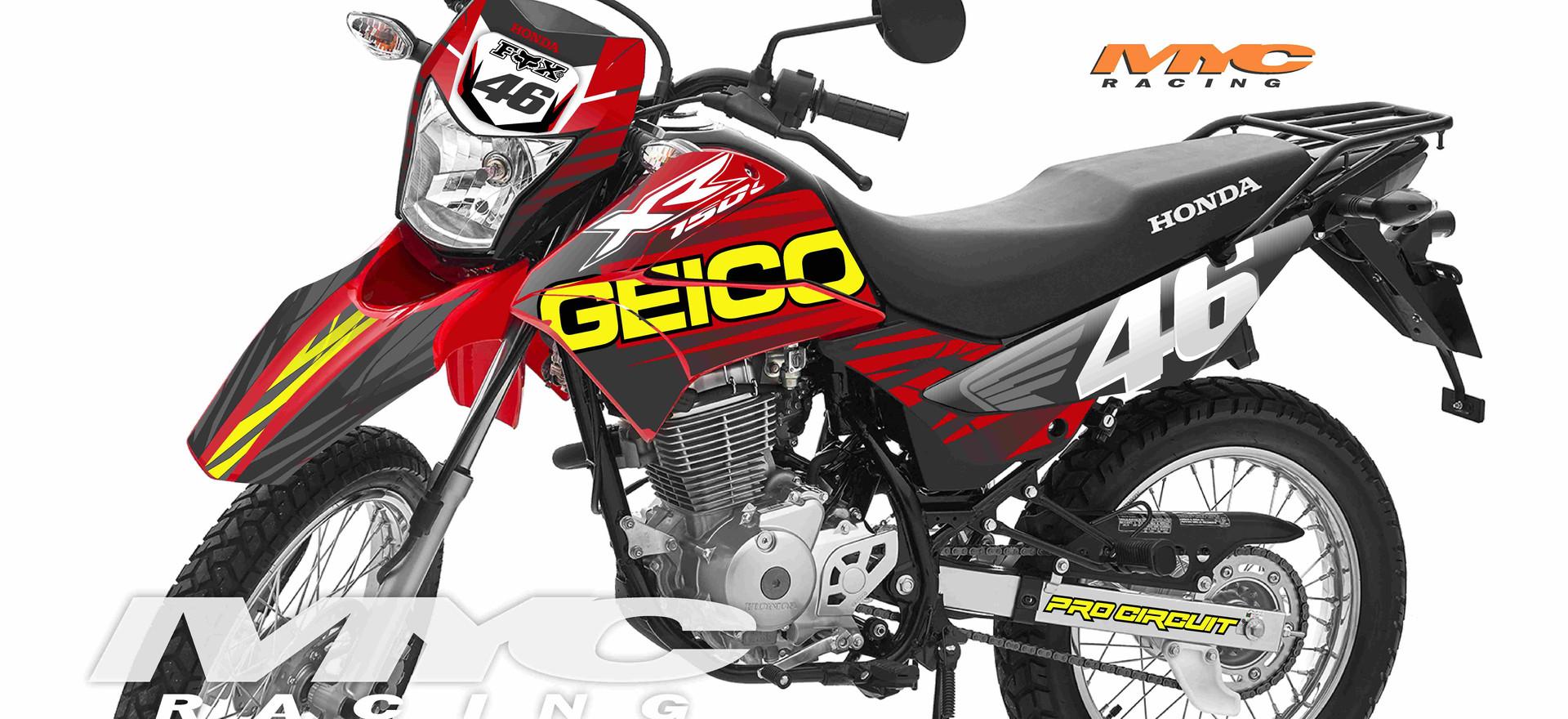Honda-XR150 ml.jpg