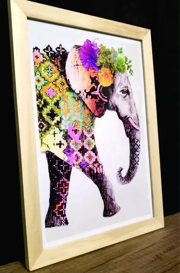 cuadros-nordicos-de-30x20-marco-y-vidrio