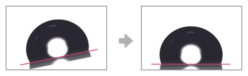 주요기능_17 - Auto baseline.jpg