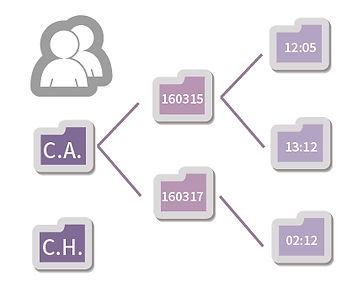 주요기능_18 - database.jpg