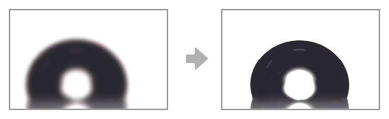 주요기능_16 - Auto focusing.jpg