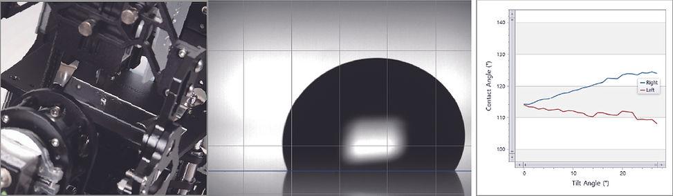 주요기능_2 - Tilting.jpg