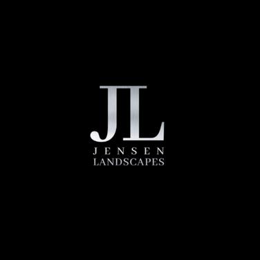 Jensen Landscapes