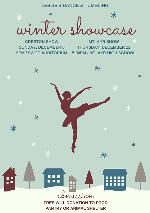 Talent Show Poster.png