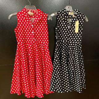 Red: Y9-10 Black: Y10-11