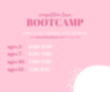 Bootcamp 2020.png