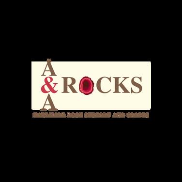 A&A Rocks
