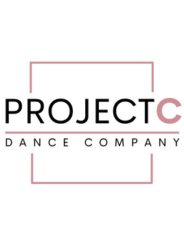 Project C Dance Company