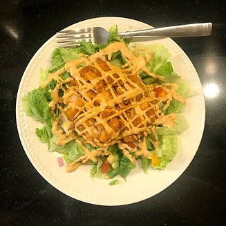 kickin salad.jpg
