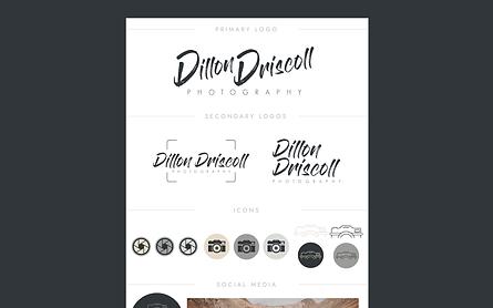 Dillon_branding.png