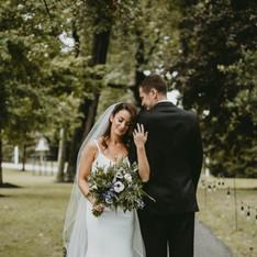 Wedding49.jpg