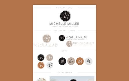 MichelleMiller_branding.png