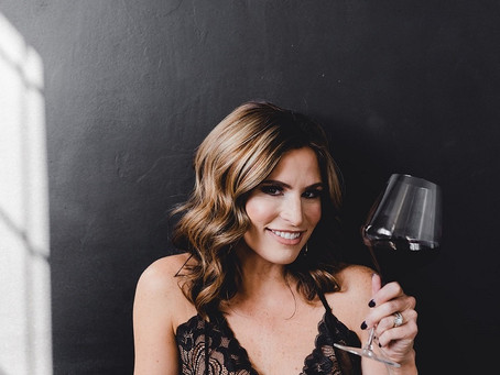Valentine's Day | Wines for Lovers and the Haters