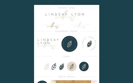 LindsayLyon_branding.png