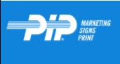 pip-logo_1.png