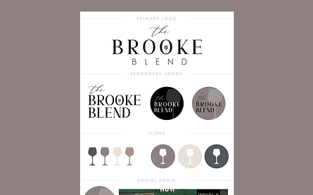 Brooke_branding.png