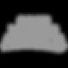 GMA-Logo_edited_edited.png