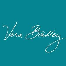 verabradley.jfif
