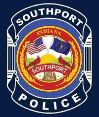 southport patch.jpeg
