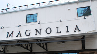MAGNOLIA MARKET AT THE SILOS : 5 TIPS FOR ENJOYING YOUR VISIT