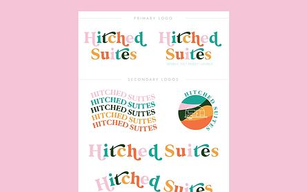 HitchedSuites_branding.png