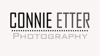 connie-etter-photo.png