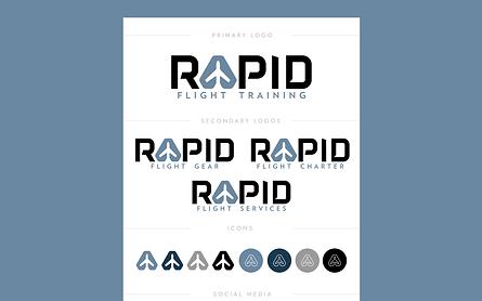 RapidFlightTraining_branding.png