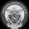 ISPA_logo_edited.png