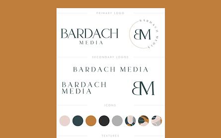 BardachMedia_branding.png