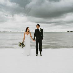 Wedding50.jpg