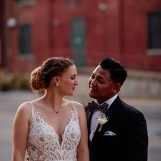 Wedding57.jpg