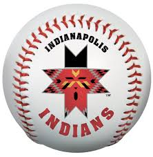 indianapolisindians.png