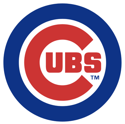 chicagocubs_1.png