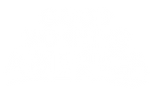 GMA-Logo_edited_edited_edited.png