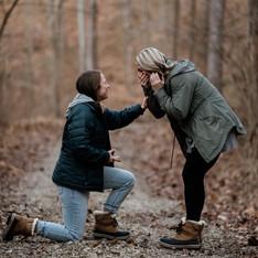 Engagement5.jpg