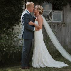 Wedding56.jpg