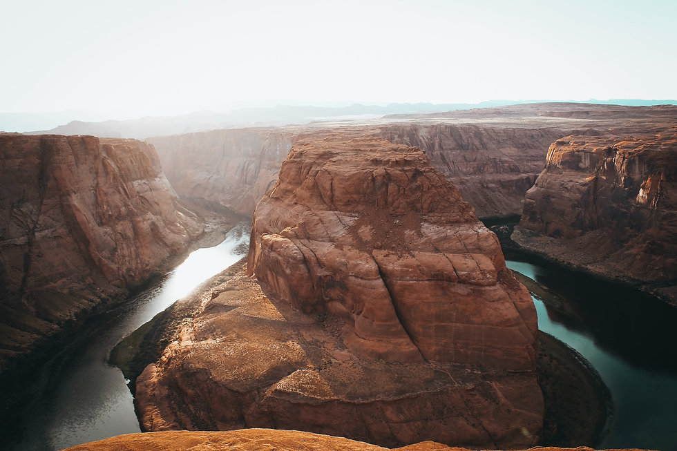 photo-of-the-horseshoe-bend-2263666.jpg
