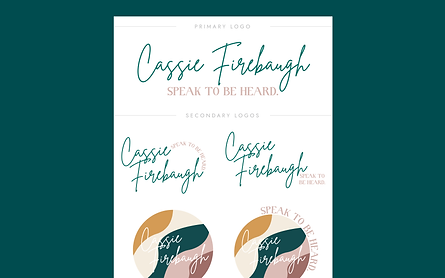 CassieFirebaugh_branding.png