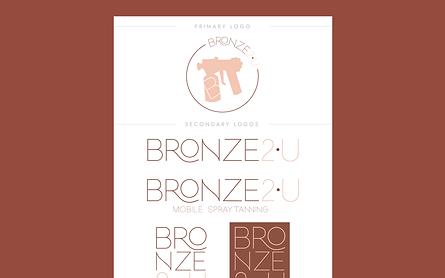 Bronze2U_branding.png